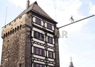 Schelztor-I-Esslingen