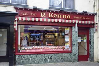 Schlachter - Kilkenny