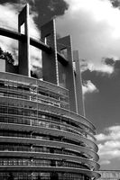 Europaparlament, Europäisches Parlament, Europäische Union