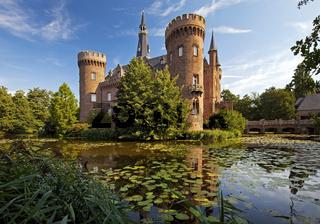 KLE_Bedburg Hau_Schloss_29.tif
