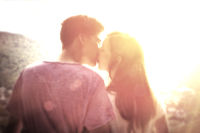 Nico Sandra Kiss Romantic.jpg