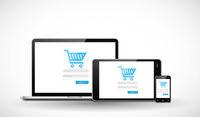 web-template9