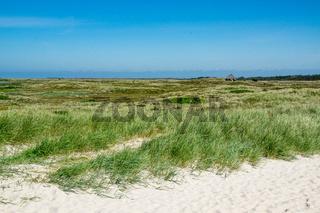 Sandstrandküste-22
