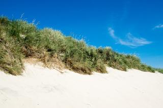 Sandstrandküste-21