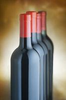 Wine9.jpg