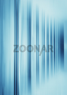 Modern abstract background with space for your text.