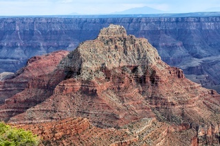 the amazing grand canyon national park north rim arizona