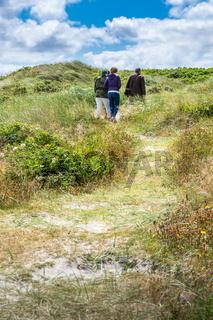 Dänische Landschaft-6