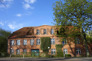 bauamt in luebeck