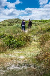 Dänische Landschaft-5