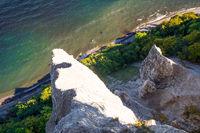Insel Rügen - Victoriasicht