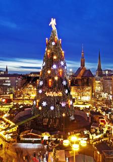 DO_Weihnachtsmarkt_37.tif