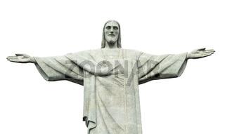 Christus der Erlöser in Rio de Janeiro
