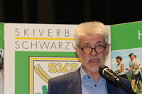 SVS Verbandstag 2019 - Gailingen