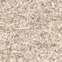 seamless typical rose granite texture background