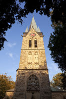UN_Holzwickede_Kirche_01.tif