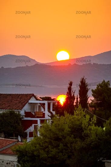 Sunrise in Croatia-23.jpg