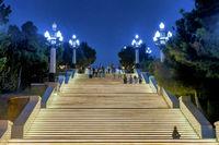 Dagustu Park