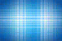 Blue and white graph paper, wide math background