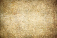 Grunge texture. Nice high resolution vintage background.