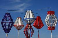 Windspiele