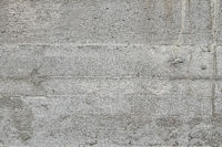 Grunge uneven concrete background texture