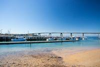San Remo Australia