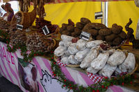 Markt am Lago Maggiore