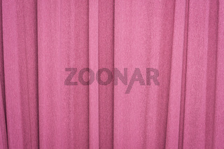 pink crepe paper background