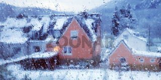 Winterfenster_09.tif