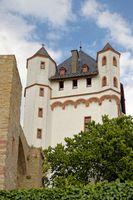 1 BA Eltville Schloss 2.jpg