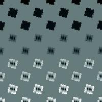 Geometric Abstract Random Texture, Background Pattern
