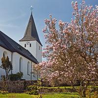 OE_Finnentrop_Kirche_04.tif