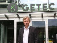 Dr. Karl Gerhold Geschäftsführender Gesellschafter GETEC Energie Holding GmbH