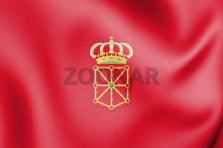 Flag_Of_Navarre