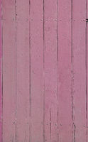 Pink vintage painted wooden panel background