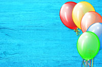 Luftballons 48
