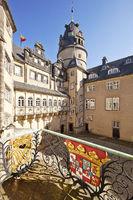 LIP_Detmold_Schloss_03.tif