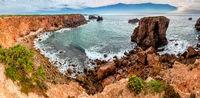 Costa Vicentina