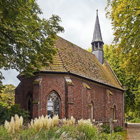 HER_Schlosskapelle_02.jpg