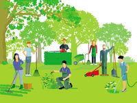 im Garten-Gartenarbeiten-.jpg