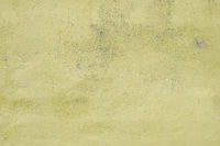 weathered green wall background texture