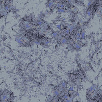 Complicated stone texture, seamless pattern