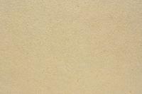 natural Huun Mayan paper background