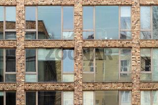 Glashaus 012. Berlin