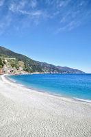 I--Monterosso al Mare in den Cinque Terre.jpg