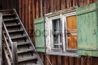 Fenster 0209. Deutschland