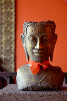 CAMBODIA SIEM REAP HOTEL GUESTHOUSE