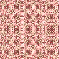 Palestinian embroidery pattern 27