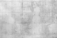 Raw Concrete Beton Wall